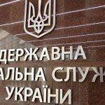 Украинские налоговики получат доступ к личным счетам предпринимателей