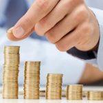 Учреждение альтернативного инвестиционного фонда на Кипре удаленно