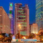 Как правильно подготовиться к встрече с гонконгским банком?