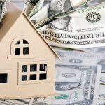 Гонконг и Сингапур вводят новые налоги на недвижимость