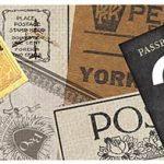 Лучшее гражданство за инвестиции 2020: критерии выбора
