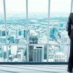 Что может дать инвестору регистрация компании в Панаме?