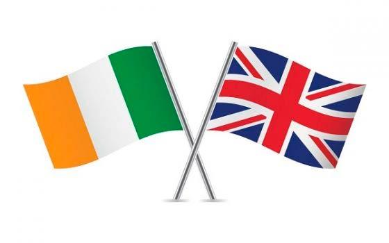 иммиграционная программа Ирландии