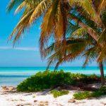 Каймановы острова входят в тройку крупнейших иностранных инвесторов Израиля