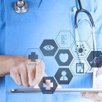 Как зарегистрировать компанию в Сингапуре удаленно в сфере медицинских технологий?