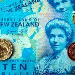 Вид на жительство в Новой Зеландии за инвестиции – Цена выше, заявок меньше