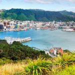Купить недвижимость в Новой Зеландии теперь можно, лишь оформив ВНЖ (за инвестиции)