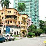 Лучшие инвестиционные направления в секторе недвижимости Панамы
