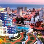 Строящиеся проекты недвижимости в Уругвае