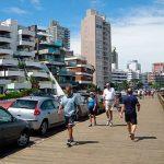 Недвижимость в Уругвае – лучшие частные районы Пунта-дель-Эсте