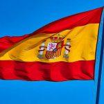 ВНЖ Испании: плюсы и минусы, которые несет налоговое резидентство Испании