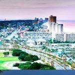 Налоговое резидентство Панамы – это реальный способ сэкономить свои капиталы на налоговых отчислениях