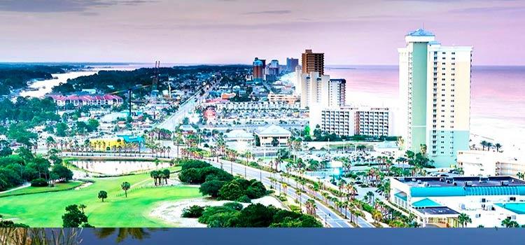 получить налоговое резидентство Панамы