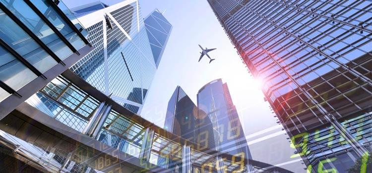 Способы ликвидации компании в Гонконге