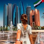 Россияне теперь могут поехать в ОАЭ без визы и открыть компанию или банковский счет в Эмиратах