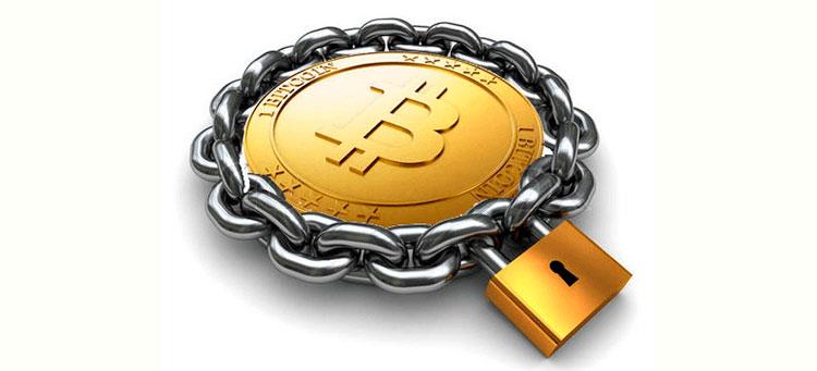 безопасность владельцев криптовалют