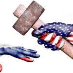 Адские санкции: США готовится к новому витку санкций против России