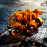 Россия спрятала часть госдолга США в оффшоры?