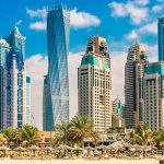 ОАЭ предоставляет новые эффективные возможности 2018 года по управлению капиталом и планированию преемственности