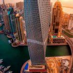 Открытие бизнеса в ОАЭ в 2018 году – новые возможности с приходом Китайских инвестиций