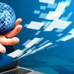 Налогообложение при регистрации компании в ОАЭ для оказания электронных услуг