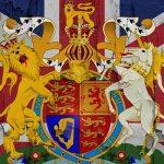 Коронные владения подписали новые налоговые соглашения с Великобританией