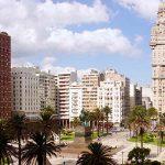 Открываем новые модели приобретения недвижимости в Уругвае