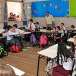 Иммиграция в Уругвай. Узнаем все о местном образовании до переезда