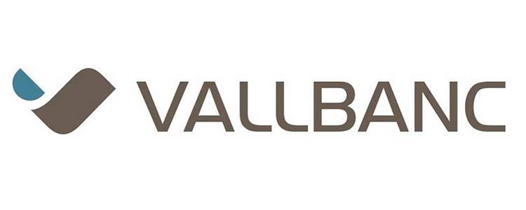 управление активами в Vall Banc в Андорре