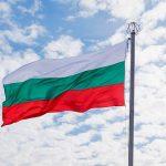 ПМЖ и гражданство Болгарии за инвестиции