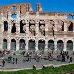 Гражданство за инвестиции в Римской империи