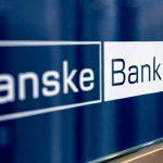 Сколько всё же денег было «отмыто» в эстонском филиале Danske Bank?