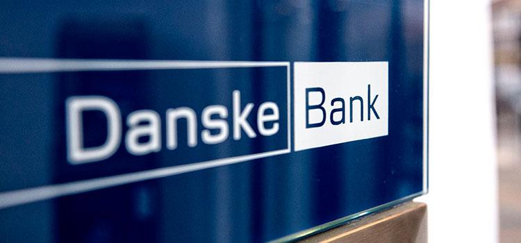 Скандал вокруг эстонского филиала Danske Bank