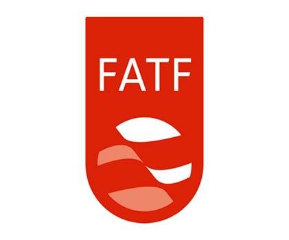 FATF провело исследования способов сокрытия