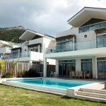 Как купить недвижимость в Гибралтаре, чтобы оформить ВНЖ Гибралтара уже в 2018 году?