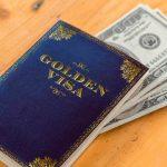 Гражданство за инвестиции и «золотые визы»: 28 стран в цифрах и фактах