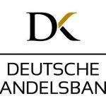 Корпоративный счет в Deutsche Handelsbank в Германии удаленно — от 3999 EUR