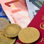Гражданство за инвестиции: 33 страны, которые могли бы открыть собственные программы