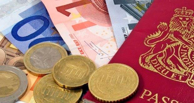 программы гражданство за инвестиции