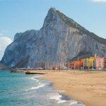 Жизнь в Гибралтаре: плюсы и минусы, а также советы оформляющим ВНЖ Гибралтара (Cat 2)