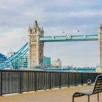 Лондонград пустеет? Почему россияне готовы покинуть Великобританию вслед за Абрамовичем?