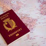 Гражданство Мальты: цена ошибки – потеря паспорта без компенсации