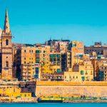 ПМЖ Мальты за инвестиции по схеме MVRP: свежая статистика и новые правила
