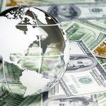 Оффшорные схемы в 2018 году: что нужно знать и учитывать, чтобы воспользоваться оффшорными схемами?