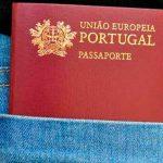 Кто уже оформил гражданство Португалии по натурализации после инвестирования в ВНЖ?