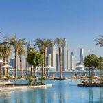 Владение недвижимостью ОАЭ в 2018 году