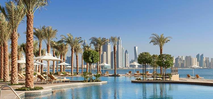 о владении недвижимостью в ОАЭ