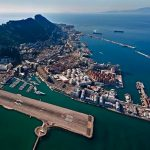 Вид на жительство (ВНЖ) Гибралтара для состоятельных лиц со специальным налоговым статусом (Категория 2) – от 8000  £
