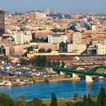 Стоимость сербских компаний и филиалов на второй год, дополнительные услуги