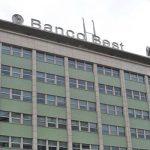 Корпоративный счет в Banco Best в Португалии удаленно